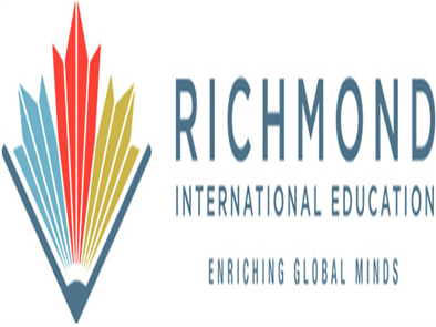 Khối trường công Richmond - Richmond School District