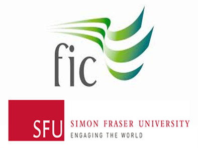 Fraser International College (FIC) - Simon Fraser University (SFU)