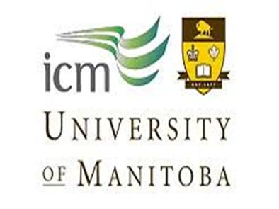 Visa du học Canada (Study Permit approval) - Phạm Thảo Minh