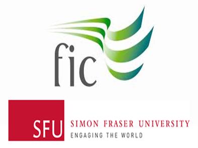 Fraser International College (FIC) - Simon Fraser University (SFU)