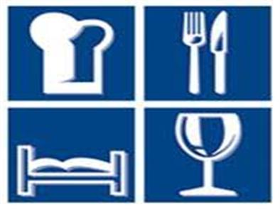 Du học nghề Đức - Nghề khách sạn nhà hàng