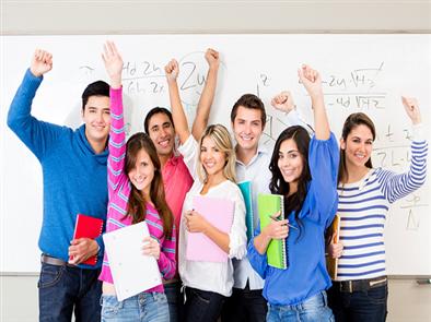 Quy trình thực hiện hợp đồng du học nghề Đức