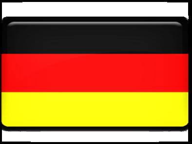 Video clips chương trình du học Đức