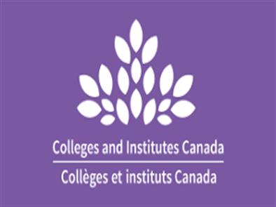 Ưu điểm học cao đẳng tại Canada