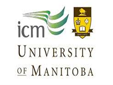 International College of Manitoba (ICM) - University of Manitoba (UoM) - đại học Manitoba