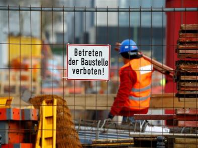 Du học nghề xây dựng Đức