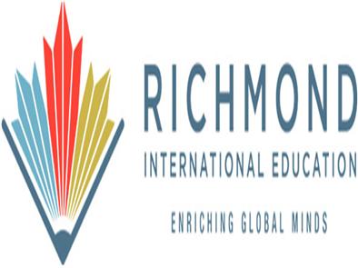 Khối trường công Richmond - Richmond School District