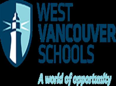 Khối trường công  West Vancouver - West Vancouver Schools