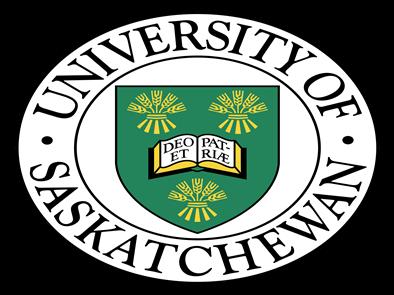 University of Sasketchewan - đại học Regina