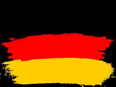 Thủ tướng Đức Angela Merkel phát biểu trên sóng truyền hình quốc gia tối 18.03 về Covid-19.