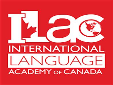 Học tiếng Anh online cùng ILAC Kiss